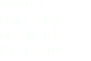 Design project University